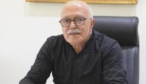 Le Maroc, futur dragon de l'industrie vaccinale