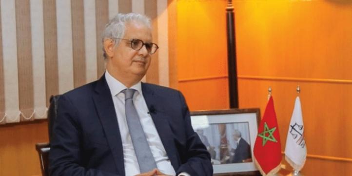 Nizar Baraka : l'alternance reste tributaire du taux de participation aux élections