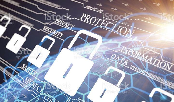 Cybersécurité : le Maroc classé 50ème au monde