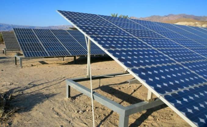 1er Forum maroco-ivoirien de l'Energie : Lier l'électricité pour tous au développement durable