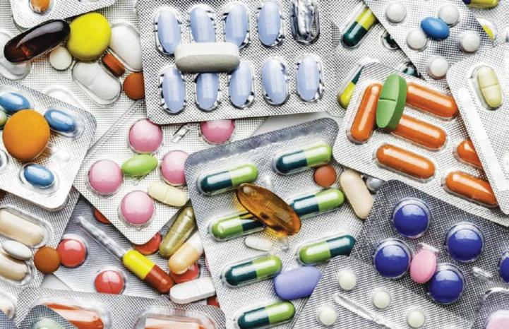 Marché des Médicaments : La Mission exploratoire épingle le ministère dans un rapport mitigé