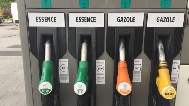 Plafonnement des prix des hydrocarbures : la Majorité reconnaît la crédibilité de la proposition l'Istiqlal