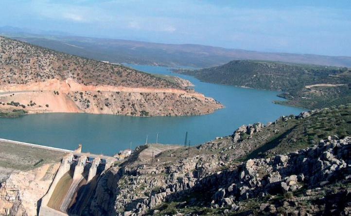 Moyen Atlas : nouvelle étape pour le Fonds de l'eau du Sebou