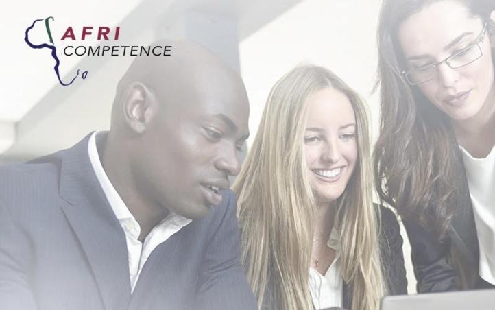 Symposium sur l'employabilité des jeunes : Trait d'union entre compétences et opportunités