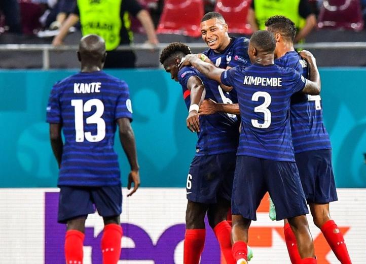 Mourinho : « Les Français ont perdu à cause de leur arrogance ! »