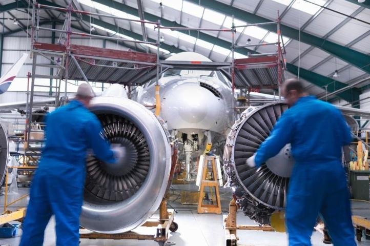 Aéronautique : Le Maroc mobilise ses compétences sur le continent américain