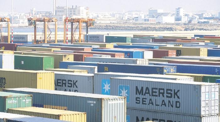 Contrôle des produits industriels à l'import: Plus de 92% des opérations traitées avec satisfaction par le nouveau système