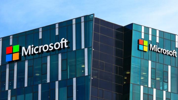 Microsoft aux côtés des PME : Dynamics 365 Business Central, le tout en un