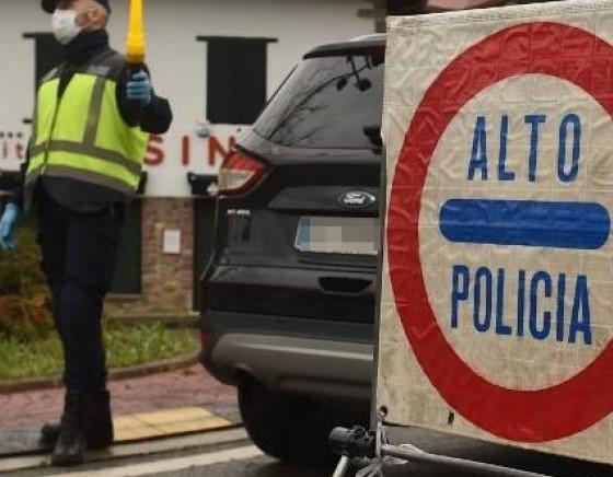 Espagne : Le confinement du printemps 2020 inconstitutionnel