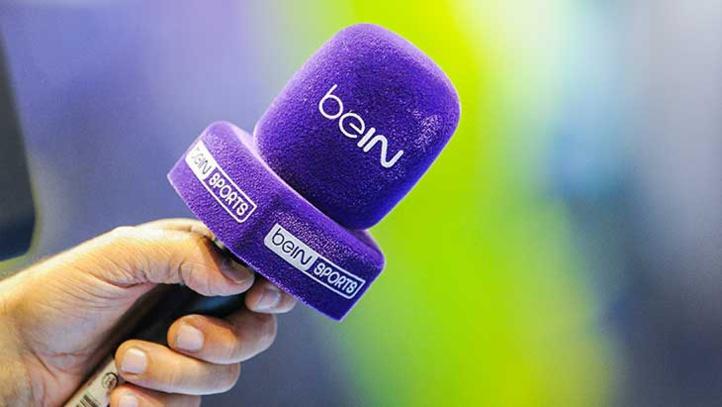BeIN Sports : Les droits télévisés des 5 championnats européens majeurs OK !