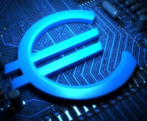 Banque Centrale Européenne : L'Euro numérique, avenir des transactions monétaires