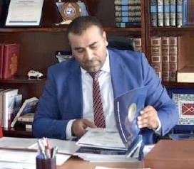 [Interview avec Ali Gharbal, président de la Fédération Royale Marocaine de Sauvetage] Sauveteur en mer, emploi instable et irrégulier