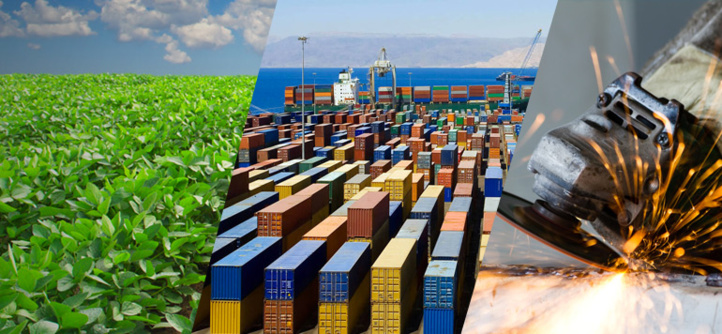 Hausse de l'export, redressement du tourisme et de l'Industrie…le HCP livre ses perspectives pour 2022