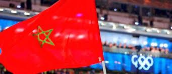 Tokyo-2020: 23 médailles, le bilan de la participation marocaine aux Jeux Olympiques depuis l'édition de Rome 1960