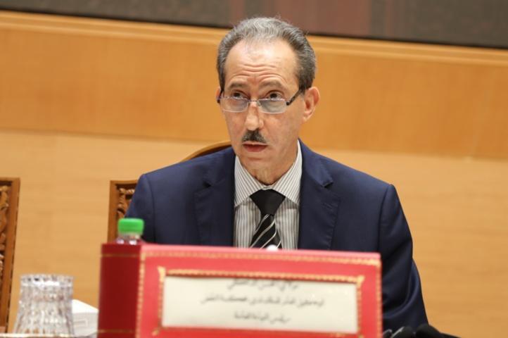 Moulay Hassan El Daki appelle à faciliter l'octroi des casiers judiciaires aux candidats aux élections