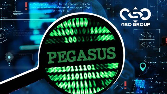 Affaire Pegasus : le Maroc condamne la campagne médiatique à son encontre