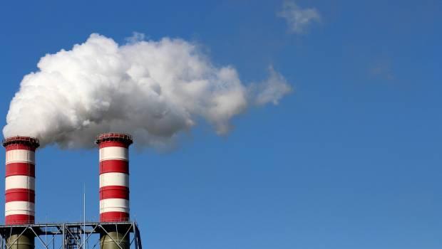 Forum International des Energies de l'Industrie : Décarbonation, quelles opportunités pour l'industrie marocaine ?