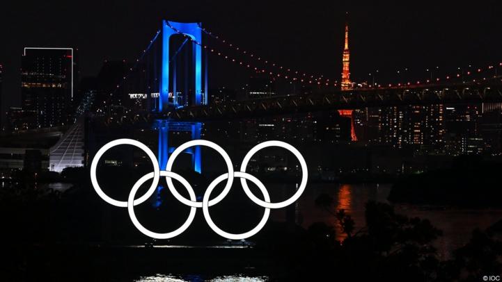 Tokyo 2020, un échec ou une réussite ? Le Japon regarde les Jeux avec crainte : les citoyens les ignorent