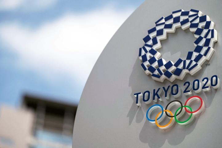 JO de Tokyo : Programme du vendredi 23 juillet 2021