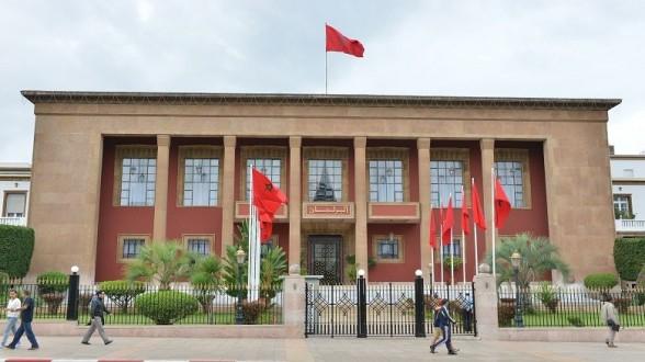 Le projet de loi des Finances 2022 présenté mercredi au Parlement