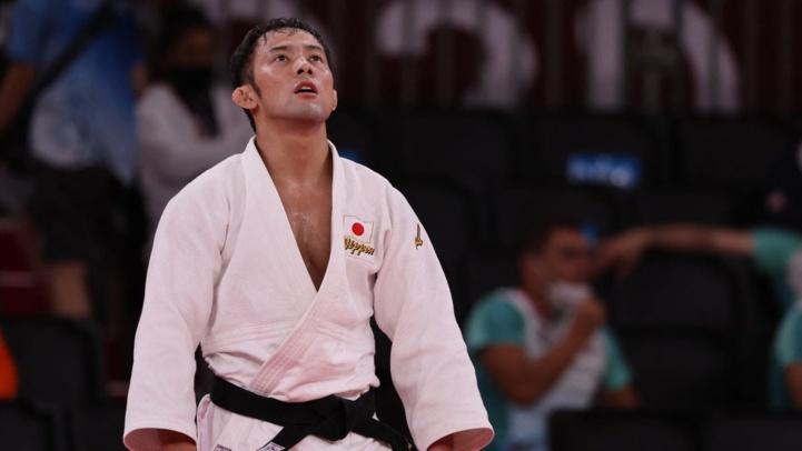 JO – Médailles : Le judo offre au Japon sa première médaille en or