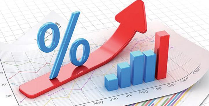 DEPF: L'activité économique en rétablissement progressif