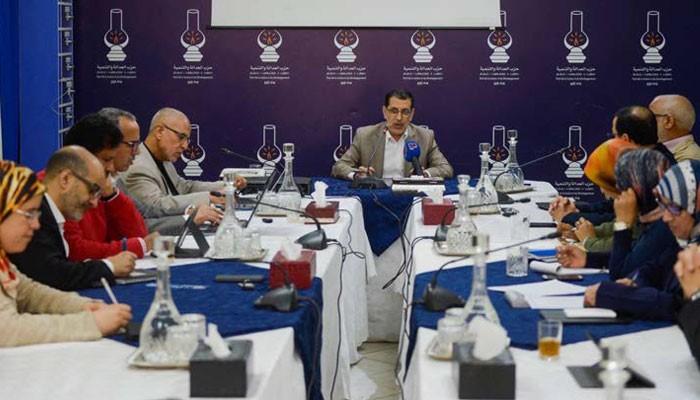 Radiations des listes électorales : L'Intérieur dénonce les allégations du PJD