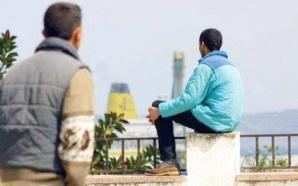Chômage au Maroc : Cet éternel fiasco des politiques publiques