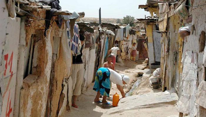 Comptes régionaux : Les disparités régionales persistent et s'accentuent