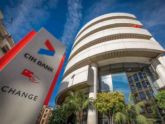 Huawei propose des offres exclusives pour les clients de CIH Bank