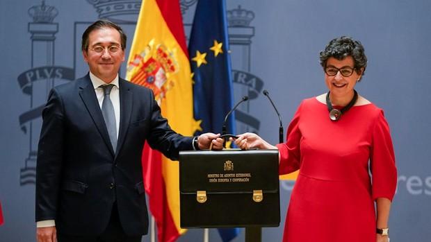Crise Maroc-Espagne : Après un long silence, les pourparlers reprennent discrètement