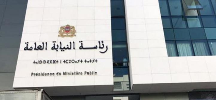 Marrakech : Lancement du Guide de la procédure d'extradition
