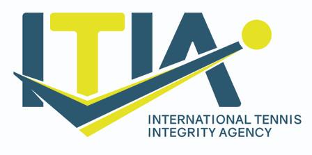 Au sujet des paris sportifs… L'ITIA et la FRMT suspendent à vie Mohamed Hirs et 35 000 $ d'amende !