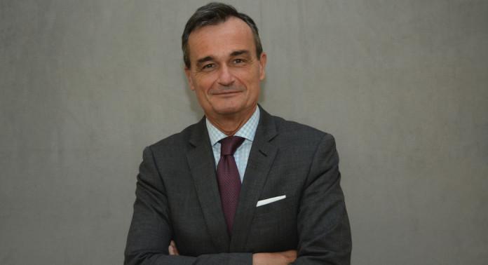 Affaire Pegasus : l'Ancien ambassadeur français aux Etats unis relativise les accusations d'espionnage sur le Maroc