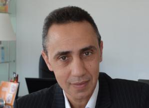 Pfizer-BioNTech : Le Maroc renforce son arsenal vaccinal