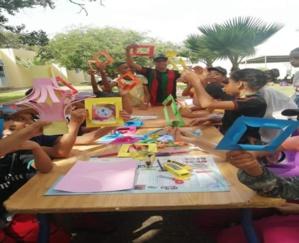 [ Interview avec Mohamed Kartiti] Les camps d'animation ambitionnent d'accueillir 300.000 enfants cette année