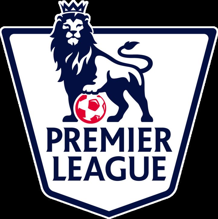 Foot anglais : Ce samedi, Manchester City et Leicester City en ouverture