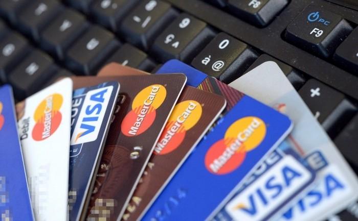 E-commerce : 9,4 millions de transactions par cartes bancaires