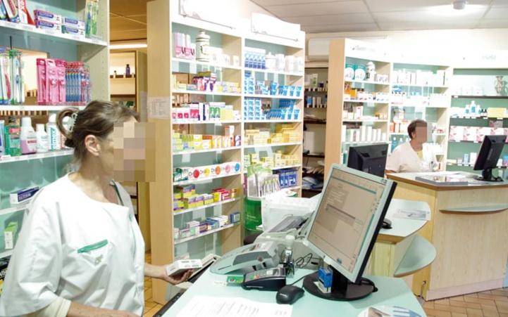 Tests salivaires : Les pharmaciens ne lâchent pas prise et organisent la contre-attaque