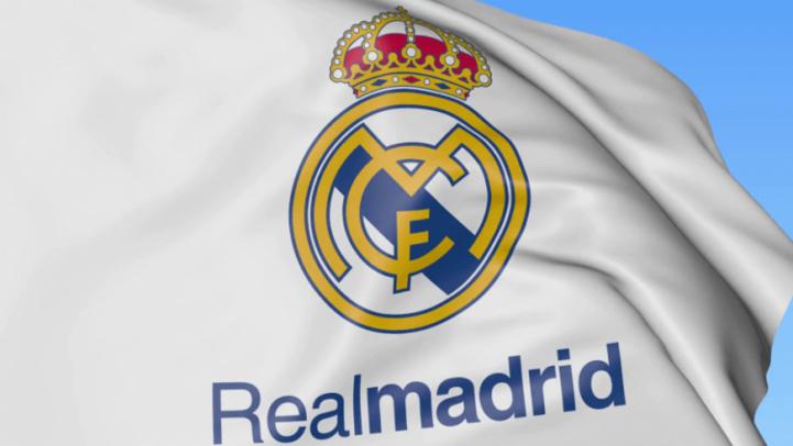 Football : Le Real s'oppose à l'arrivée des fonds CVC dans le Capital financier de la Liga