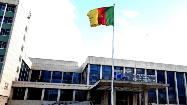 CAN Cameroun 2021 : Tirage des groupes, mardi  prochain (17 août)