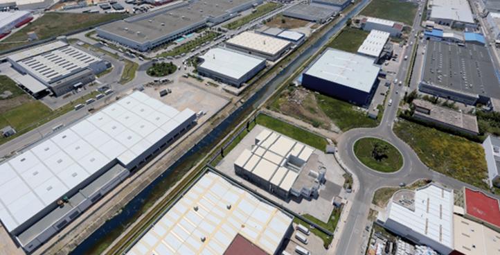 « Parc industriel Fès-Saiss » : premier site dédié aux industries propres au Maroc