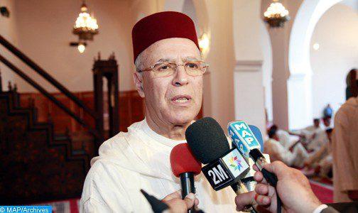 Le ministère des Affaires islamiques appelle les religieux à ne pas interférer dans les élections