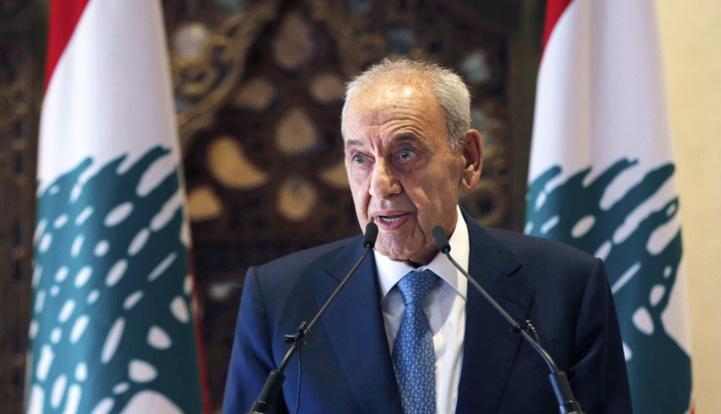 Liban: Nasrallah pour un gouvernement dans les trois jours, Berri ne lâche pas les Finances