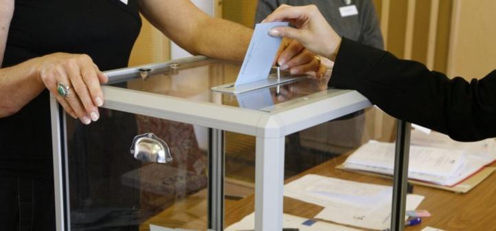 Élections : Élargissement des cas de non cumul des mandats