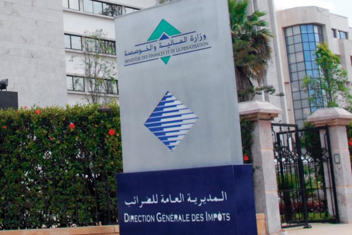 DGI : Réclamation d'un milliard de dirhams à Nestlé Maroc