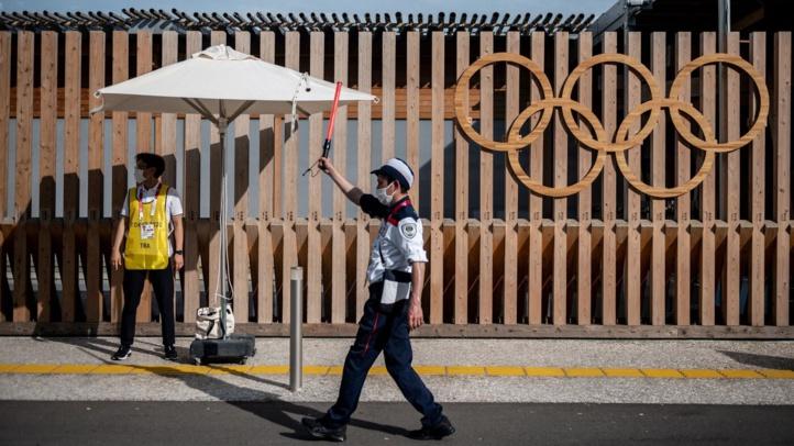 Jeux Paralympiques Tokyo : Les organisateurs corsent les précautions sanitaires