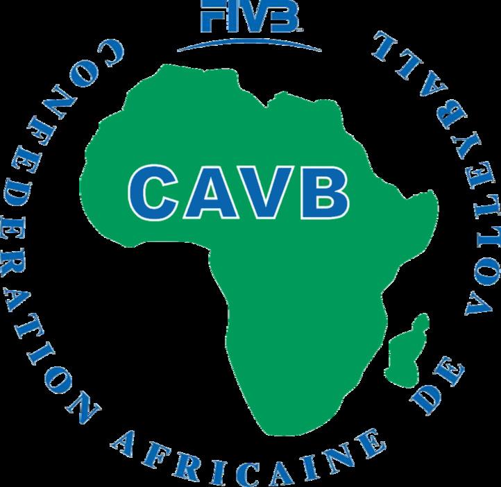Volley-ball : Une présence distinguée du Maroc au sein des commissions de la Confédération Africaine