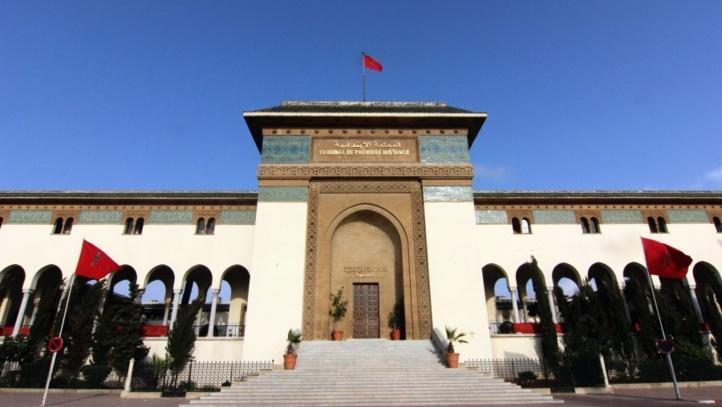 Blanchiment d'argent : adoption d'un décret pour impliquer les tribunaux de Casablanca, Fès et Marrakech