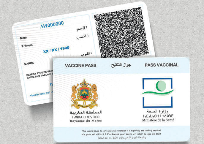 Pass sanitaire et vaccinal : Notre vie sociale en dépendra-t-elle désormais ?